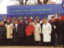 Rosenmontag-2000a
