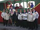 Rosenmontag 2005