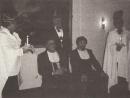 Senatorentaufe-1986a