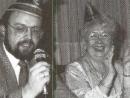 Senatorentaufe-1987a