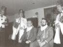 Senatorentaufe-1987b