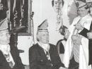 Senatorentaufe 1994