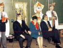 Senatorentaufe-1997b