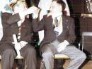 senatorentaufe-1998a