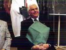 Senatorentaufe-1999a