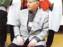 Senatorentaufe-1999b