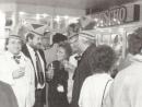 Sessionseröffnung 1991
