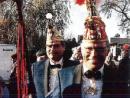 sessionseröffnung-1995a