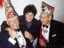 sessionseröffnung-1995b