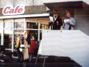 Sessionseröffnung 1996