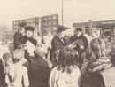 Sessionsgericht 1973