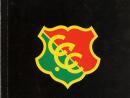 Sessionsheft 1998-1999