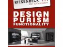 Seite 009 Werbung Küchenkotten Riesenbeck-p1