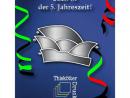 Seite 014 Werbung Thiekötter-p1