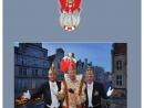 Seite 017 Orden und Foto des Prinzen-p1