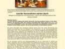 Seite 019 Coerder Karnevalisten starten durch-p1