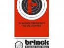 Seite 020 Werbung Brandschutz-Center Brinck-p1
