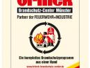 Seite 020 Werbung Brinck Brandschutzcenter-p1