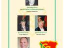 Seite 021 Ehrenpräsidenten-p1