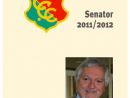 Seite 027 Senator 2011 2012-p1
