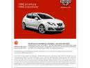 Seite 028 Werbung SEAT Christianer-p1