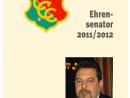 Seite 029 Ehrensenator 2011 2012-p1