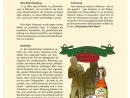 Seite 032 Die Geschichte zum Orden-p1