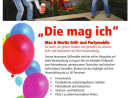 Seite 034 Werbung Max und Moritz Decker-p1