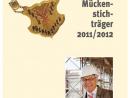 Seite 035 Mückenstichträger 2011 2012-p1