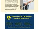 Seite 037 Der LWL im Überblick und Werbung Fahrschule Imort-p1