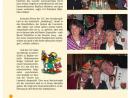 Seite 049 Artikel mit Fotos CoerMück meldet sich zurück-p1