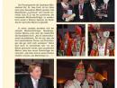 Seite 055 Artikel von der Vorstellung des Mückenstichträgers-p1