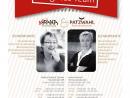 Seite 057 Werbung VARIANTA und PATZWAHL-p1