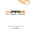 Seite 058 Werbung HAAR IT-SERVICES-p1