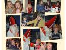 Seite 059 Fotos von der Nikolausfeier-p1