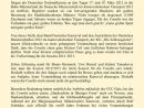 Seite 066 Schlussworte der Coerdis-p1