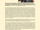 Seite 067 Die drei Coerdis beenden ihre Karriere-p1