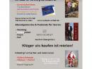 Seite 068 Werbung Kostümverleih Münsterland-p1
