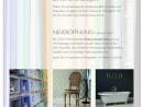 Seite 069 Werbung Kintrup Malermeister-p1