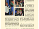 Seite 070 frei - (ehemals Artikel und Fotos CCC-Gala)-p1