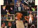 Seite 071 Fotos von der CCC-Gala-p1