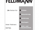 Seite 072 Werbung Feldmann Dienstleistungen-p1