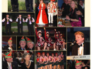 Seite 073 Fotos von der CCC-Gala-p1