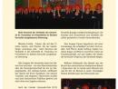 Seite 080 Karneval der Verbände Artikel und Fotos-p1