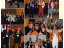 Seite 081 Karneval der Verbände Fotos-p1