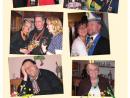 Seite 085 Fotos-p1
