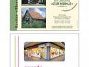 Seite 086 Werbung Zur Mühle und Coerde-Apotheke-p1