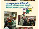 Seite 087 Altweiber Rundgang durch den Coerdemarkt-p1