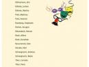 Seite 091 Neue Närrinnen und Narren im CCC-p1