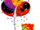 Seite 092 Luftballons und CCC-Wappen-p1